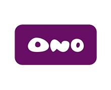 Group Ono