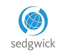 Sedgwich